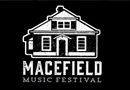 Macefield Music Festival 2014