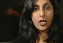 Socialist Seattle Councilmember Kshama Sawant Responses to Obama's STOTU