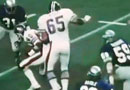 YouTube of the Week: Seattle Seahawks, Circa 1977