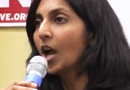 Kshama Sawant Victory Party