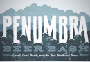 Behold! The Penumbra Beer Bash 2013