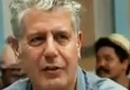 Anthony Bourdain Takes On Seattle