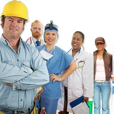 94d4/1234456968-labor-union-7.jpg