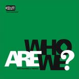 1193/1235155747-1234487723-vav-whoarewe-frontcover.jpg