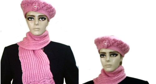 67c3/1236098716-pinkberets.jpg