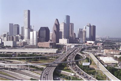 df44/1237234394-houston.jpg