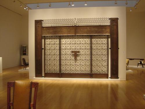 a19e/1237581925-sullivan-elevator.jpg