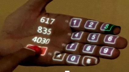 da1a/1238800242-phone-hand.jpg