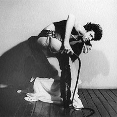 fbcd/1239143513-mapplethorpe1.jpg