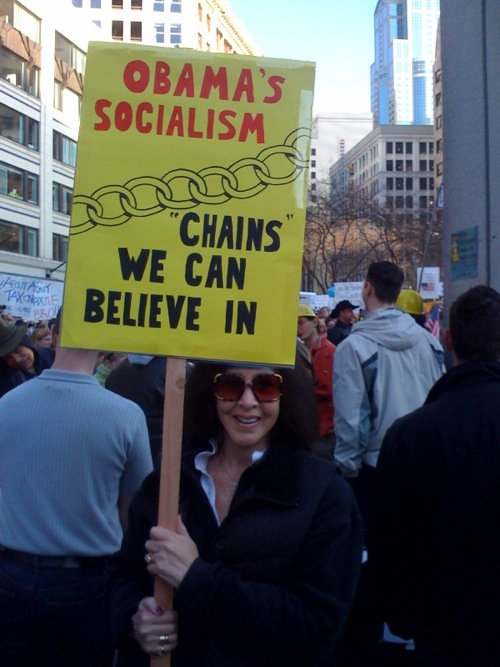 dd5a/1239849905-obama_socialism.jpg