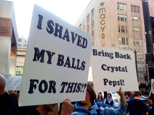 fe52/1239850266-i_shaved_my_balls.jpg