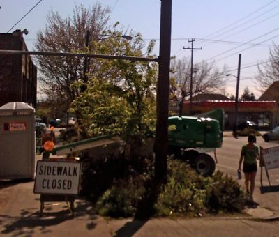 cfcd/1241118336-sidewalks_closed.jpg