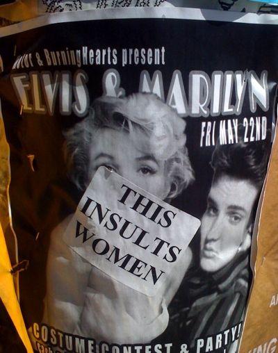 9502/1241123613-insulting_women.jpg