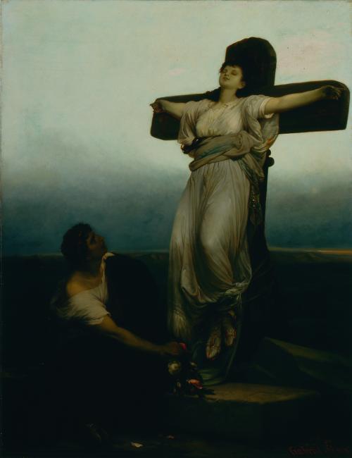 f758/1242344661-christian_martyr.jpg