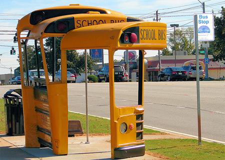 de2c/1242428631-busstop03.jpg