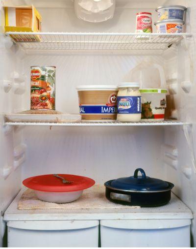 801e/1242951276-fridge2.jpg