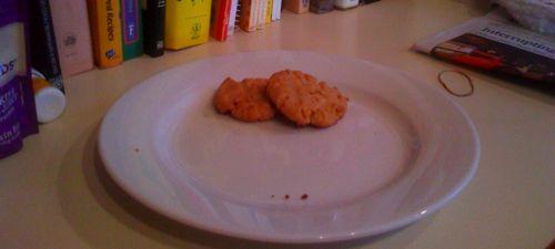 d2fc/1243369781-cookiesandleather.jpg