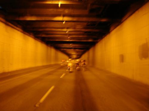63a2/1243723905-cmasfreewaytunnel1.jpg