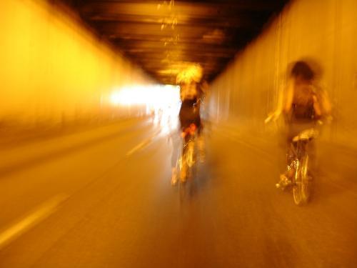 d3dc/1243724037-cmasfreewaytunnel2.jpg
