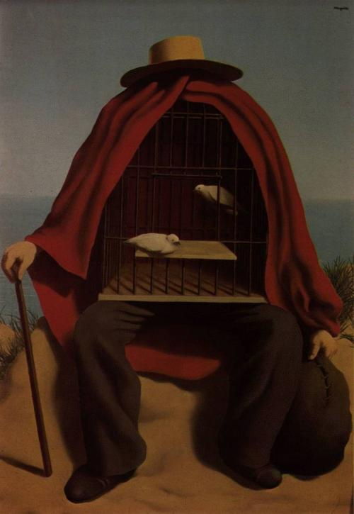 d62f/1243963759-magritte-therapeute.jpg