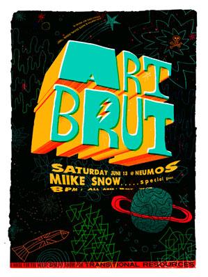 9287/1244588929-artbrut_poster.jpg
