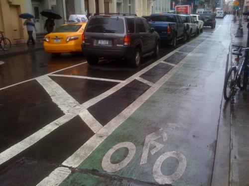 b937/1244662220-bikepathnyc.jpg