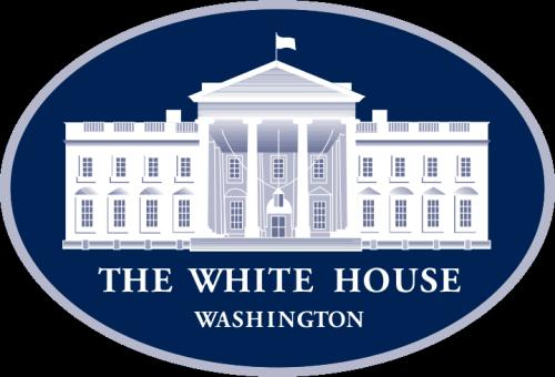 0f59/1245186285-us-whitehouse-logo.jpg