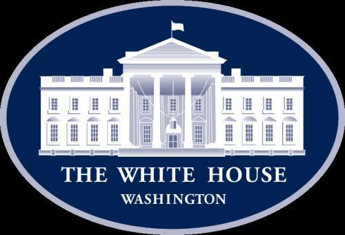 0f59/1245186285-us-whitehouse-logo.jpg