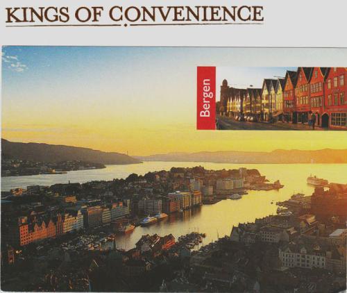 136c/1245432794-kingsofconveniencepostcardtop.jpg