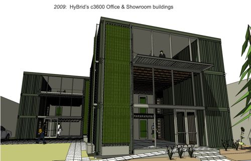 775c/1245438349-georgetown_showroom_hybrid.jpg