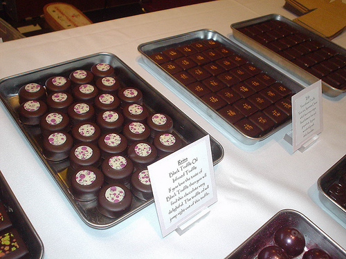 4c55/1246385806-chocolatesalon.jpg