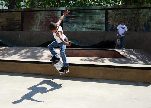 49f8/1247180566-skatepark4.jpg