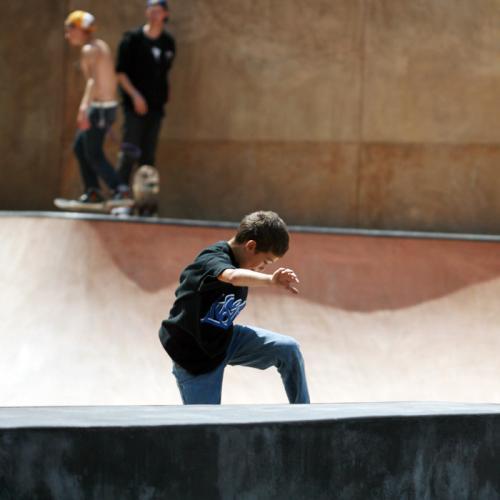 fe68/1247183057-skatepark11.jpg
