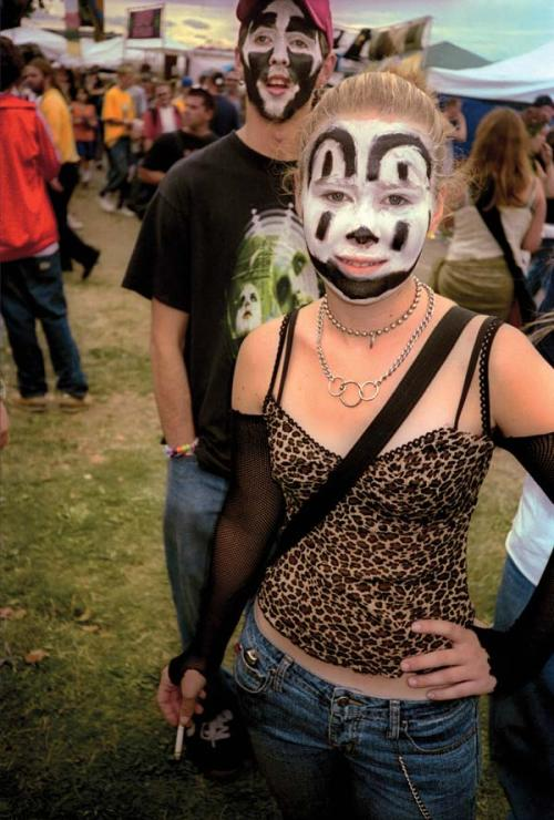 1de0/1247634245-wheel_juggalos-at-hempfestseattle2005_web.jpg