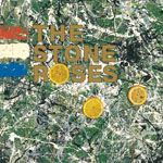 The Stone Roses History | RM.