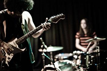 MusicFollow_NightBeats-570.jpg