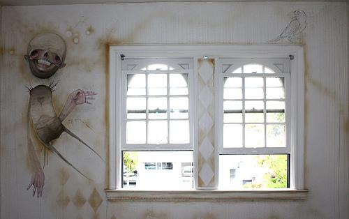 hostel_art.jpg