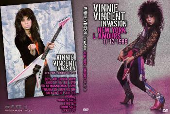 VinnieV.jpg