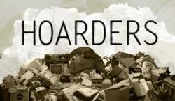 scaled.--hoarders---lrg.jpg