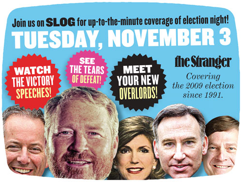 election-slog-ad.jpg
