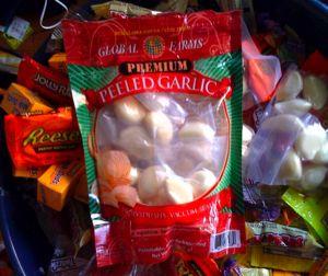 garlichalloween.jpg