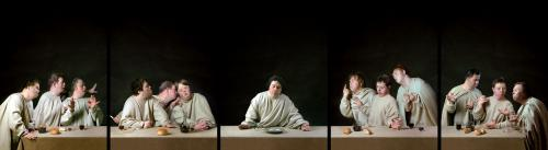 Raoef_Mamedov-The_Last_Supper_Down_Syndrome_Full_Large.jpg