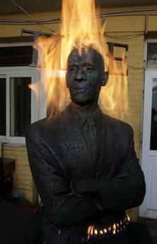 burning_obama.jpg