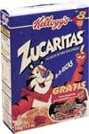 zucaritas.jpg