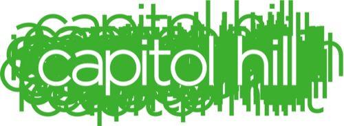 caphill_logo.jpg