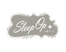 sleepop220.jpg