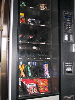 vendingmachine.jpg