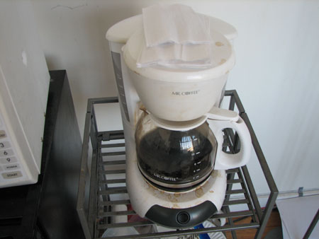 coffeenew.jpg