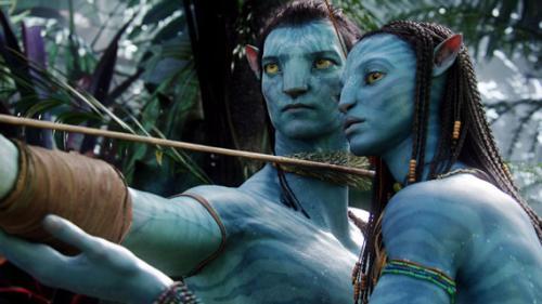FilmLead_Avatar-570.jpg