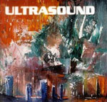 Ultrasound - 'Everything Picture'